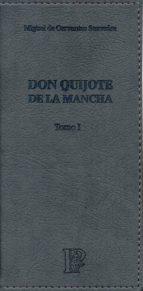 don quijote de la mancha miguel de cervantes saavedra 9788496188143