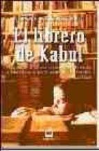 el librero de kabul-asne seierstad-9788496231443