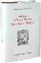 ANTIGUEDAD DEL NOBLE Y MUY LEAL SEÑORIO DE MOLINA (FACSIMIL DE LA EDICION DE 1641)