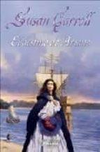 El destino de Ariane (Titania romántica-histórica)