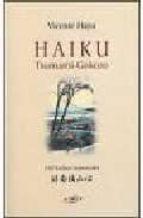 haiku. tsumani-gokoro. 150 haikus inmortales-vicente haya-9788496894143