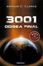 3001: Odisea final (BEST SELLER)
