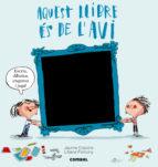 El libro de Aquest llibre és de l avi autor JAUME COPONS EPUB!