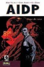 AIDP: ZONA DE CAZA