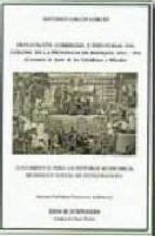 explotacion comercial e industrial del corcho en la provincia de badajoz( incluye tomo i jerez de los caballeros y merida 1833 1912 y tomo ii jerez de los caballeros 1841 1908) antonio garcia garcia 9788498520743