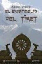 Evangelio del tibet, el (Historica (algaida))