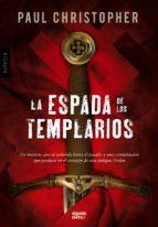 la espada de los templarios-paul christopher-9788498776843