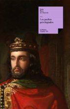 LOS PECHOS PRIVILEGIADOS (EBOOK)