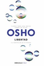 libertad-9788499089843