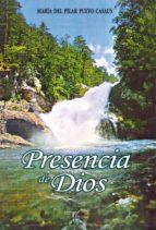 presencia de dios (ebook)-maria del pilar pueyo casaus-9788499493343
