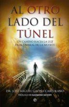 al otro lado del tunel-jose miguel gaona-9788499702643