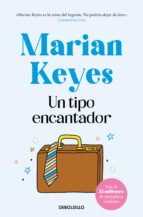 un tipo encantador (ebook)-marian keyes-9788499893143