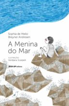 a menina do mar (ebook) sophia mello breyner de andresen 9788550406343