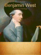 benjamin west: selected paintings (colour plates) (ebook) 9788826092843