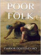 poor folk (ebook)-fyodor dostoyevsky-9788826094243