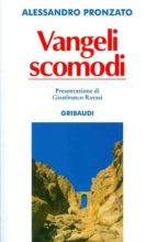 vangeli scomodi (ebook)-9788827521243