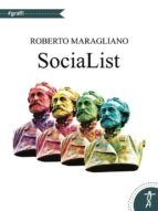 socialist (ebook) 9788827536643