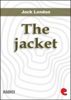 The Jacket (The Star-Rover) (Radici)