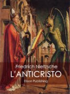 l'anticristo (ebook) 9788869631443
