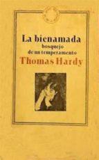 la bien amada (ebook)-thomas hardy-thomas hardy-9788892556843
