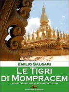 le tigri di mompracem (ebook)-9788895160443