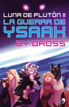 la guerra de ysaak (ebook)-9789507301643