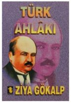 türk ahlak? (ebook)-9789754452143
