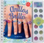 anillos con brillo-anne akers johnson-9789876371643