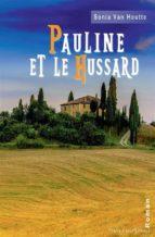 pauline et le hussard (ebook) 9791094243343