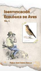 identificación ecológica de aves (ebook)-cdlap00005443