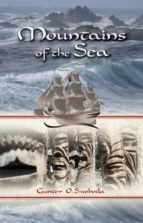 Mountains of the Sea (English Edition)