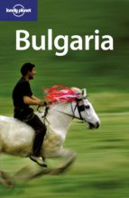 Bulgaria (inglés) (Country Guides)