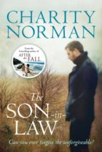The Son-in-Law