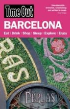 Time Out Barcelona 15th edition (Time Out Guides)