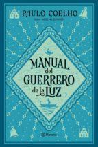 MANUAL DEL GUERRERO DE LA LUZ (EBOOK)