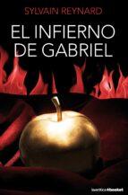 El infierno de Gabriel (ERÓTICA ESENCIA)