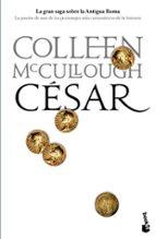 César (Novela histórica)