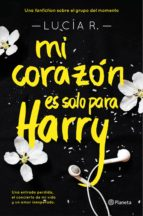 Mi Corazón Es Solo Para Harry