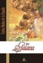 Galana, la