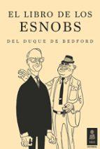 El Libro De Los Esnobs (KNF)