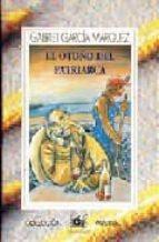 EL OTOÑO DEL PATRIARCA (3ª ED.)