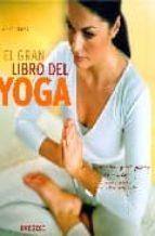 Yoga: Un moderno método para la práctica del Hatha-Yoga. (Libros de regalo)