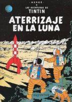 ATERRIZAJE EN LA LUNA (14ª ED.)