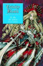 El día del juicio (Genko Books)