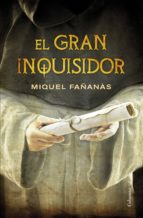 El gran inquisidor
