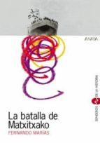 La batalla de Matxitxako (Libros Para Jóvenes - Senderos De La Historia)