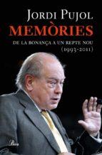 MEMÒRIES (III) (EBOOK)
