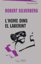 L HOME DINS EL LABERINT