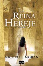 LA REINA HEREJE (EBOOK)
