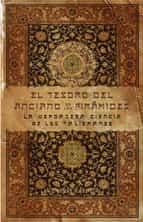 El Tesoro Del Anciano De Las Pirámides (MAGIA Y OCULTISMO)